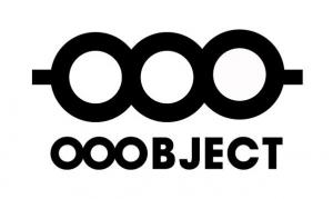 Ooobject